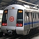 Metro Rail
