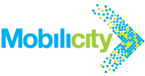 Home - Mobilicity