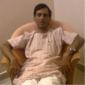 prajaranga's picture